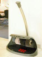 Машинка для чистки обуви модеоь: Cosmo plus